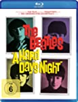 The Beatles - A Hard Day's Night [Blu...