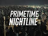 Primetime Nightline: Celebrity Secrets: Mommywood