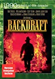 Backdraft (Bilingual)