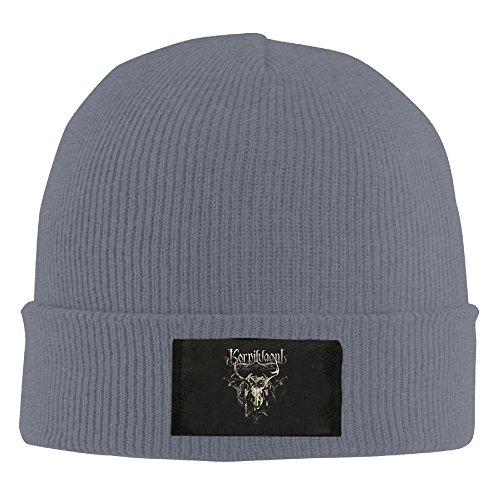 korpiklaani-crest-knit-hat-hipster-beanie-winter-2016-skull-cap-capsa-beanies-bobblea-hat