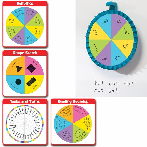 educational-insights-jumbo-magnetic-spinner