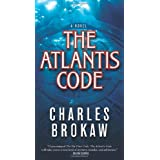 The Atlantis Codeby Charles Brokaw