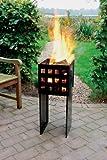 Esschert-Design-Fire-Basket-Tall-square