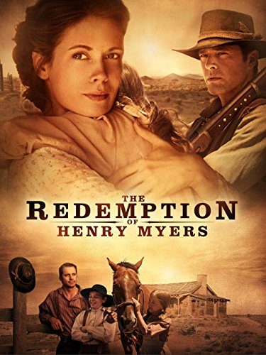The Redemption of Henry Myers