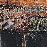 Far Canal + 2 Bonus Tracks by Jody Grind