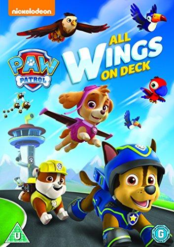 paw-patrol-all-wings-on-deck-dvd