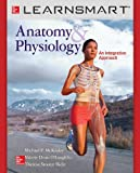 LearnSmart Online Access for Anatomy & Physiology: An Integrative Approach [Instant Access]