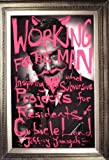 img - for Working for the Man: Inspiring and Subversive Projects for Residents of Cubicle Land book / textbook / text book