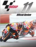 MotoGP World Championship Official Review 2011 (DVD) (2011)