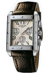 Raymond Weil Tango Men's Quartz Watch 4881-STC-00809