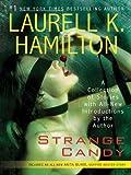 Strange Candy (Anita Blake, Vampire Hunter)