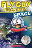 img - for Fly Guy Presents: Space book / textbook / text book