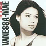 echange, troc  - The Ultimate Vanessa-Mae