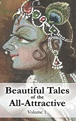Beautiful Tales of the All-Attractive- Volume 1