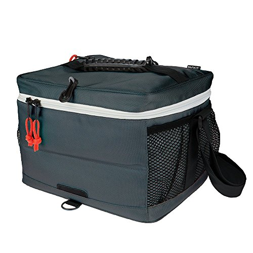 packit-freezable-18-can-cooler-charcoal