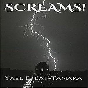 Screams! Audiobook