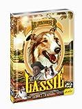 echange, troc Lassie, vol.7