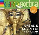 Das alte �gypten - Von G�ttern, Gr�be...