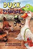 Duck and Friends: The Dinosaur Bones