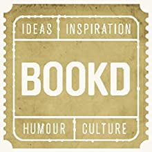 Michael Chaskalson_BookD: Mindfulness in Eight Weeks (BookD Podcast) (       UNABRIDGED) by BookD Narrated by BookD