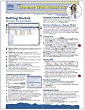 Lotus-Domino-Web-Access-7.0-Quick-Source-Guide