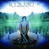 Rebirth by Alberto Rigoni (2011-05-23)