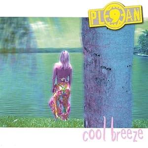Plan 9 -  Cool Breeze