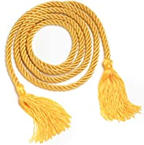 Honor Cord - Gold