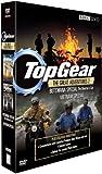 Top Gear - The Great Adventures 2 [DVD]
