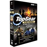 Top Gear - The Great Adventures 2 [DVD]by Jeremy Clarkson