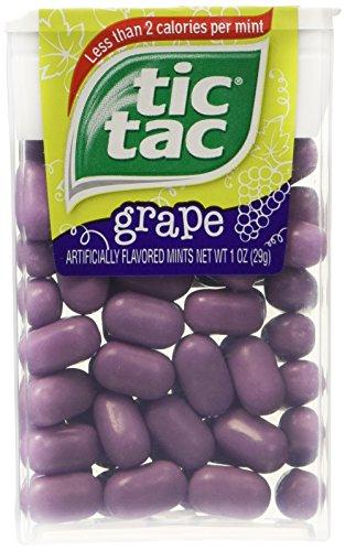 tic-tac-grape-1-oz-12-count