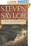 A Mist of Prophecies: A Novel of Ancient Rome (Novels of Ancient Rome)