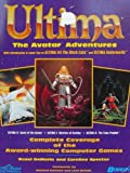 Ultima: The Avatar Adventures (Secrets of the Games)