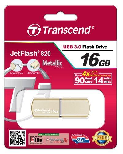 Transcend-JetFlash-820-USB-3.0-16GB-Pen-Drive
