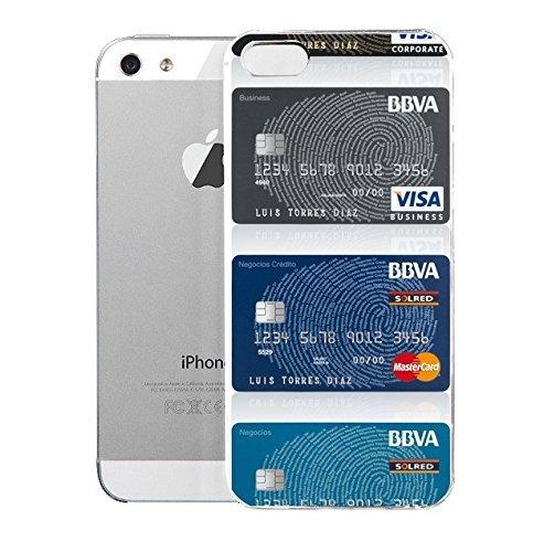 iphone-5s-case-bbuabancomar-sala-de-prensa-de-bbva-bbva-lanza-una-nueva-gama-de-tarjetas-banco-bilba