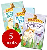 Humphrey S Tiny Tales Book Peopl