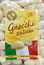 176oz Pasta Emporium Potato Gnocchi Italiani Pack of 2