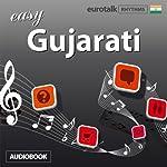 Rhythms Easy Gujarati |  EuroTalk Ltd