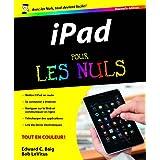 iPad, Air, mini Retina, mini et iPad 2 pour les Nuls