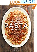 Glorious Pasta