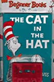 The Cat in the Hat Party Edition (0394892186) by Seuss