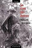 echange, troc Arnaldur Indridason - La cité des Jarres