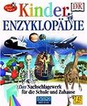 Kinderenzyklop�die : Das Nachschlagew...