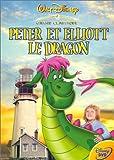 Peter-&-Elliott-le-dragon