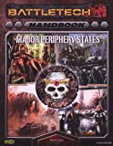 Battletech Major Periphery States