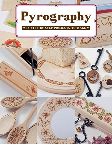 Pyrography-18-Step-by-Step-Projects-to-Make