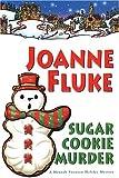 Sugar Cookie Murder (Hannah Swensen Mysteries)