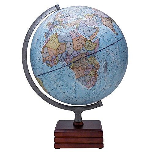 Waypoint Geographic Aviator Globe