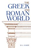 img - for Greek and Roman World book / textbook / text book