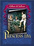 Gilbert & Sullivan - Princess Ida / Gorshin, Christie, Collins, Opera World